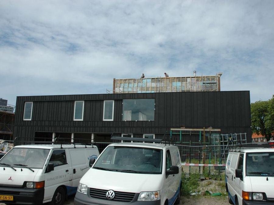 C6 woonhuis nieuw leyden 3