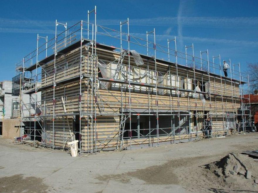 C6 woonhuis nieuw leyden 5