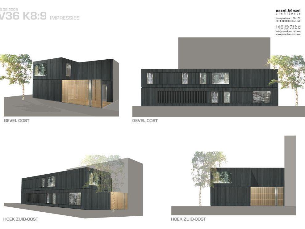C6 woonhuis nieuw leyden 7
