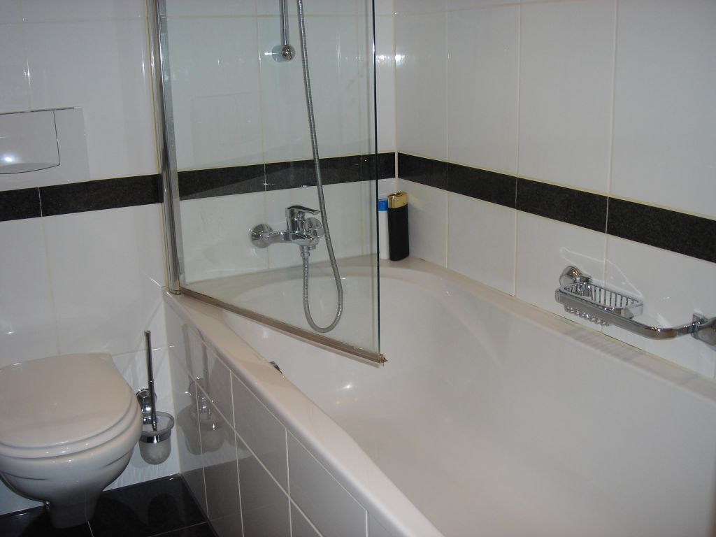 B3 swisshotel badkamers renovatie 4