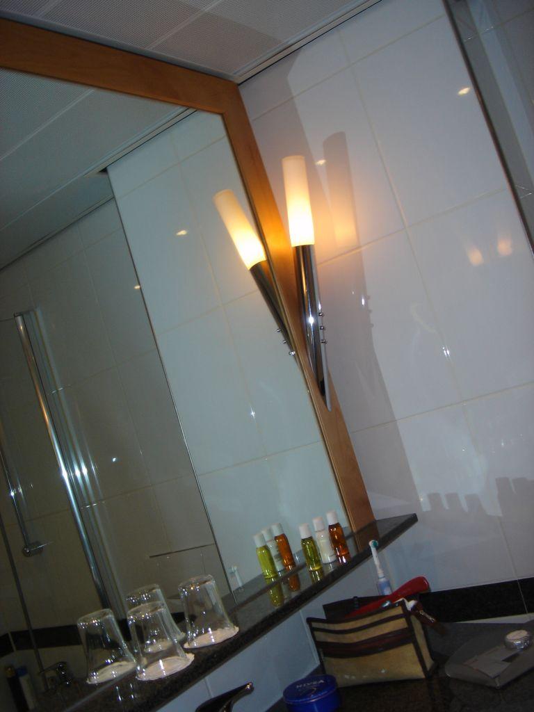 B3 swisshotel badkamers renovatie 5