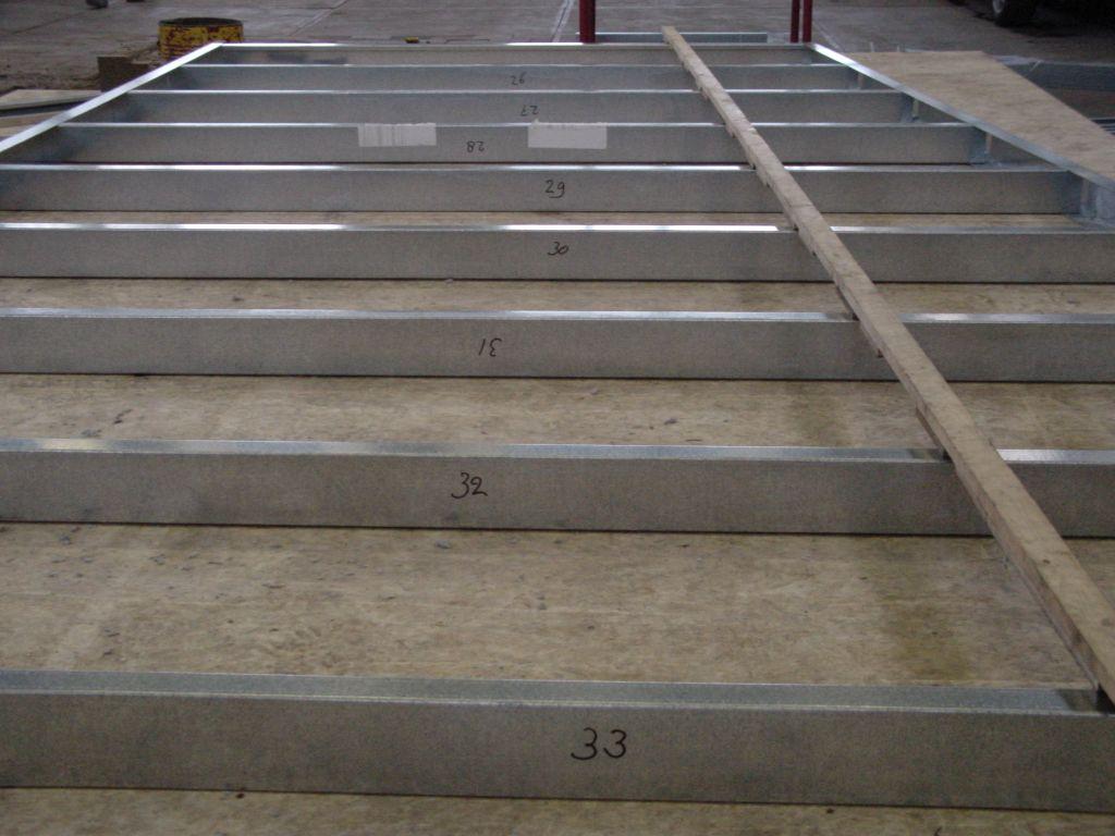C1 staalframe bouw 01