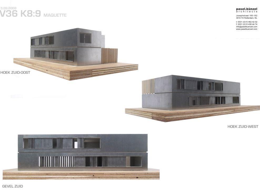 C6 woonhuis nieuw leyden 8